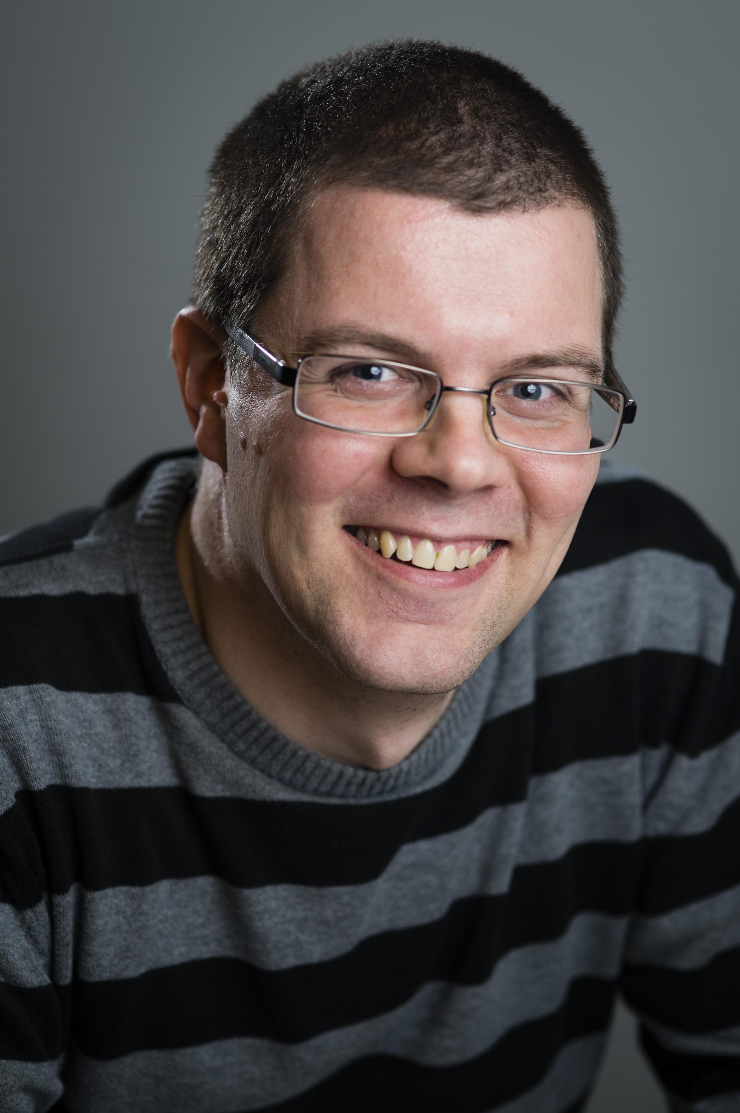 Pekka Parviainen