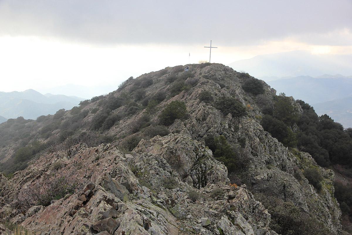 The main summit ... ec60cbe8bd3